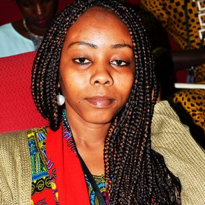 Niger_Djamila-Boubacar