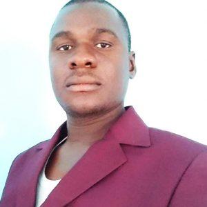 Niger_Hamadou-Issa-Salaou