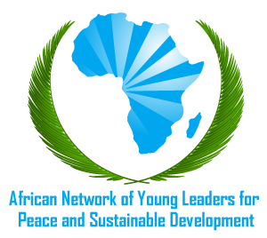 African Network of Young Leaders For Peace and Sustainable Development